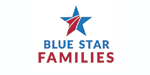Blue Star Families Coaching