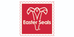 Easter Seal Coaching