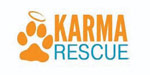 Karma Rescue Coaching
